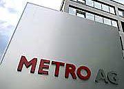 Metro-Zentrale: Immobilien im Wert von rund 3,4 Milliarden Euro zu verkaufen