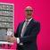 Deutsche Telekom investiert 400 Millionen Euro in niederländisches 5G-Netz