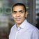 Biontech-Chef Sahin hält an Eigentumsrechten fest