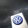 VW-Aufsichtsrat: brutal - aber richtig (mit einer Ausnahme)