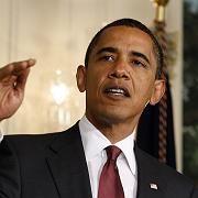 Us-Präsident Obama: Nur zu kleinen Fortschritten bereit