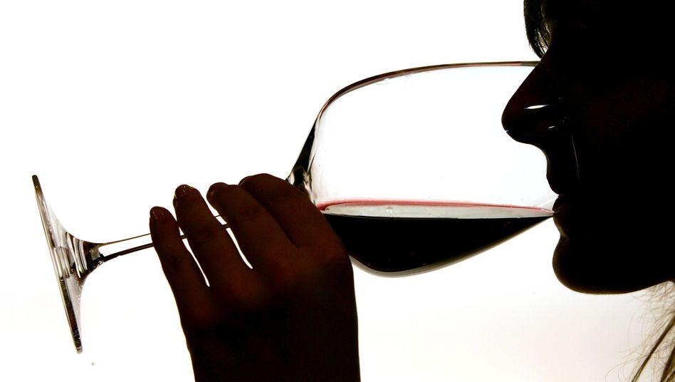 Wein-Tipp von Sommelier Marc Almert