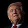 Trump soll mehrere Tage im Krankenhaus verbringen