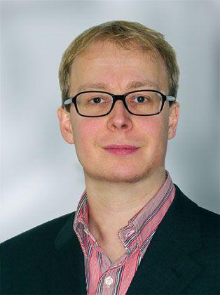 Justus Haucap ist Professor für Volkswirtschaft an der Friedrich-Alexander-Universität Erlangen-Nürnberg. Seit 2008 ist er Vorsitzender der Monopolkommission, die die Bundesregierung in Wettbewerbs- und Regulierungsfragen berät.