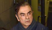 """Darum schieben Ghosn-Anwälte """"Eilklage"""" gegen Renault auf"""