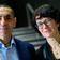 Biontech - die 100-Milliarden-Dollar-Company