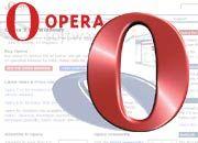 Osloer Börsengang: Opera-Aktie überzeichnet