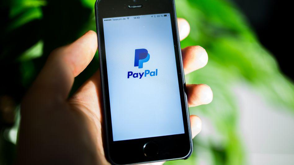 Mobil einkaufen, in Raten zahlen: Paypal kauft in Japan einen Dienstleister hinzu