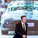 Tesla-Aktie taucht ab - trotz Auslieferungsrekord