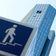Bilanzierungschef der Deutschen Bank pausiert wegen Wirecard-Skandal