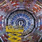 Reiseziel für Geeks: Der Teilchenbeschleuniger der Genfer Kernforscher CERN