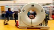 Siemens Healthineers findet zurück in die Spur