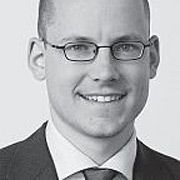 """Marc Hilber, Rechtsanwalt, Linklaters: """"Je genauer Arbeitgeber zwischen privat und dienstlich differenzieren, desto risikoloser können sie Mails überwachen"""""""