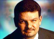Bernd Förtsch