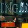 ING verlangt Minuszinsen ab 50.000 Euro