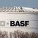 BASF prüft Verkauf seiner Solenis-Beteiligung