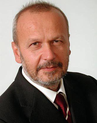 Verhandlungen gescheitert: Pin-Chef Thiel gibt auf
