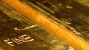 Wie lange hält die Goldpreis-Rallye noch?