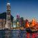 Wie China den globalen Finanzplatz Hongkong bedroht