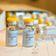 Johnson & Johnson will Anfang 2021 Corona-Impfstoff anbieten