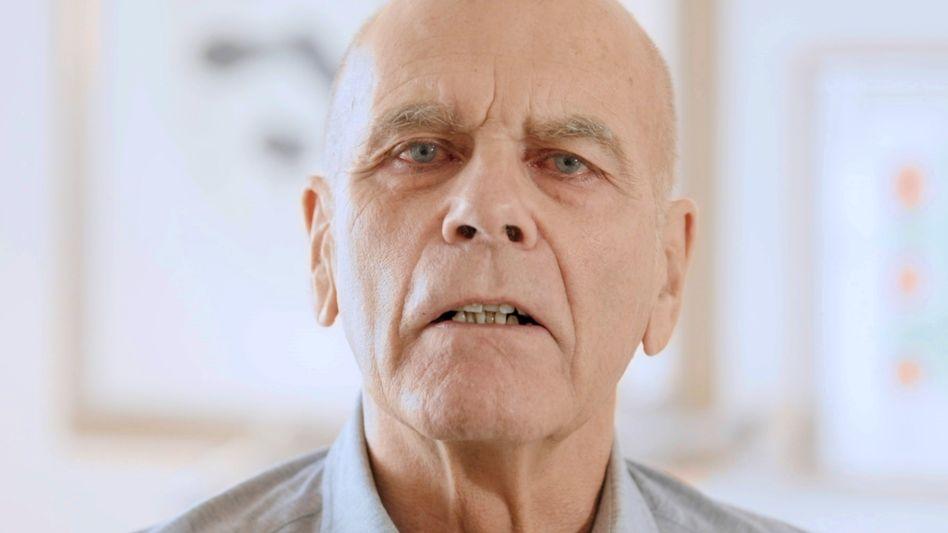 Der Milliardärsmacher: Peter Harf (JAB Holding, Coty)