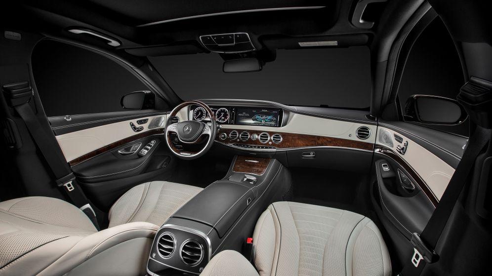 Kundenbefragung: Welche Innovationen Autokäufer wirklich wollen