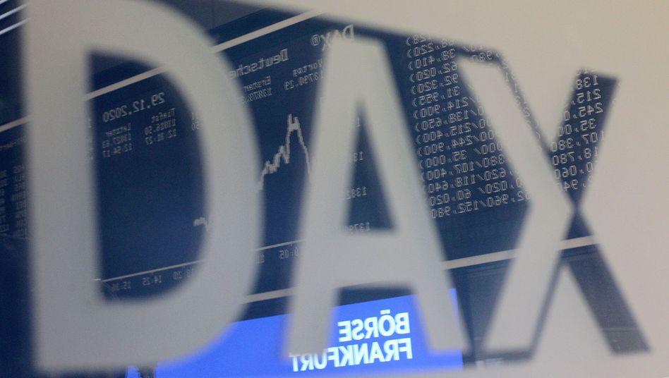 Lockdown wird wohl verlängert: Keine gute Nachricht für Anleger