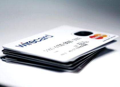 Wirecard: Das Unternehmen weist die Vorwürfe zurück