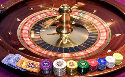 Roulette: Niedrige Zinsen, lockere Geldpolitik und steigende Aktienkurse
