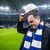 Staatshilfe, Gehaltsgrenze - Schalke in Not