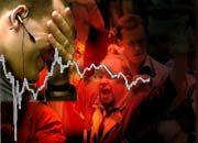 Die Finanzmärkte könnten mittelfristig noch ihre alten Tiefstände testen, glauben Marktexperten.