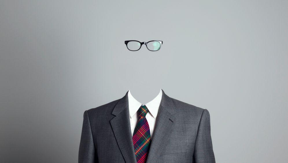 Starlays Stilfragen: Sechs Tipps für persönlichen Stil
