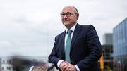 Vonovia-Chef droht Deutsche-Wohnen-Aktionären mit Dividendenstreichung