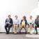 Jagd auf die Talente – wie Firmen den Kampf um die besten Leute gewinnen wollen