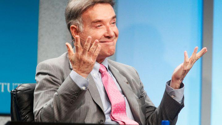 Von Eike Batista bis Gisele Bündchen: So deutsch ist Brasiliens Wirtschaft