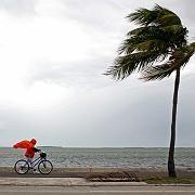 Stürmische Zeiten: Die Frachtraten sind um 90 Prozent eingebrochen
