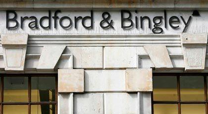 Veränderungen im Vorstand: Bankenveteran Pym ist neuer Chef von Bradford & Bingley