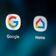 Bundeskartellamt startet Verfahren gegen Google