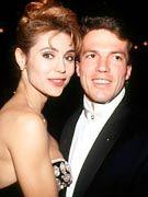 Prominenter Scheidungsfall: Lolita Morena und Lothar Matthäus