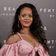 Wie Rihanna den Modemarkt neu ordnet