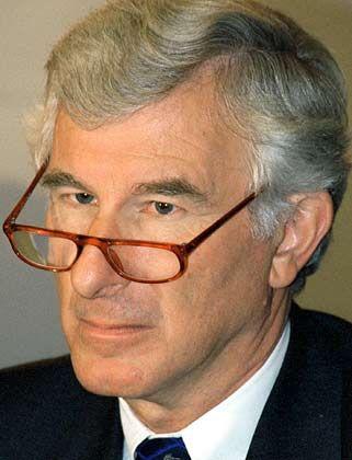 Wechselfall: Ex-Thomas-Cook-Chef Beeser geht in den Verwaltungsrat des schweizerischen Reisekonzerns Kuoni