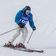 Mit der McKinsey-Legende auf Skiern