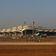 Sonderflug für 100 deutsche Firmenvertreter nach Riad