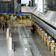 Staat sichert 23.000 Jobs an Großflughäfen
