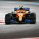 Traditionsrennstall McLaren holt sich Investoren ins Boot