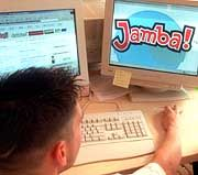Für 228 Millionen Euro verkauft: Jamba AG