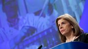 Astrazeneca und EU legen Impfstreit bei