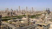 Die saudi-indische Giga-Allianz