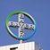 Bayer steigt in neues Gebiet der Krebstherapie ein