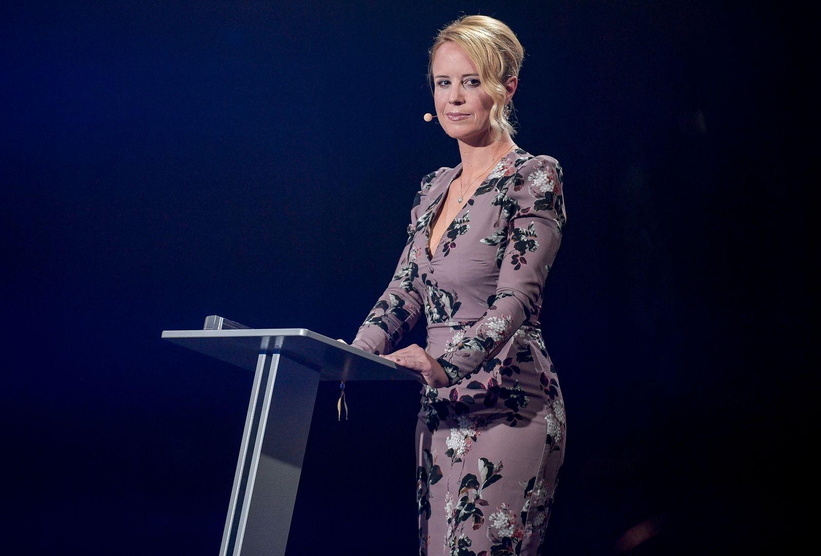 Deutscher Radiopreis 2018